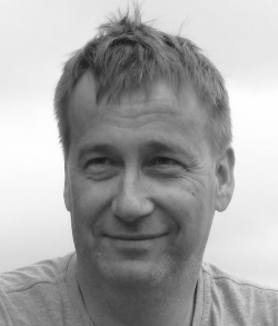 Heikki Ailinpieti CTurva Laatu ja riskienhallinta