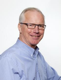 Aarno Hiihtola CTurva turvallisuusasiantuntija