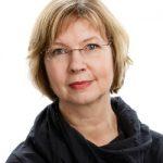 Marja-Liisa Kankaala CTurva