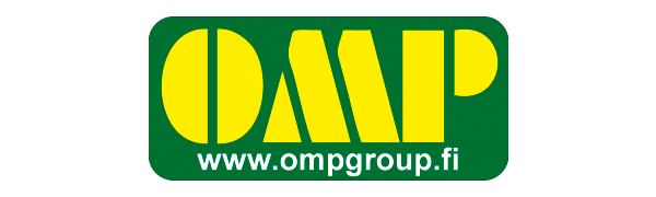 OMP group