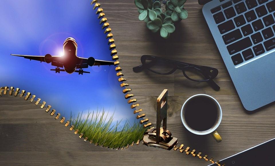 Matkustusturvallisuus – turvallisesti matkalla