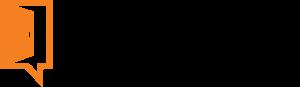 Rakka Asunnot logo